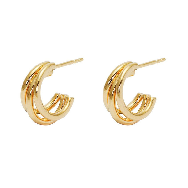 Gaudion Furniture Jewellery Earring Leon