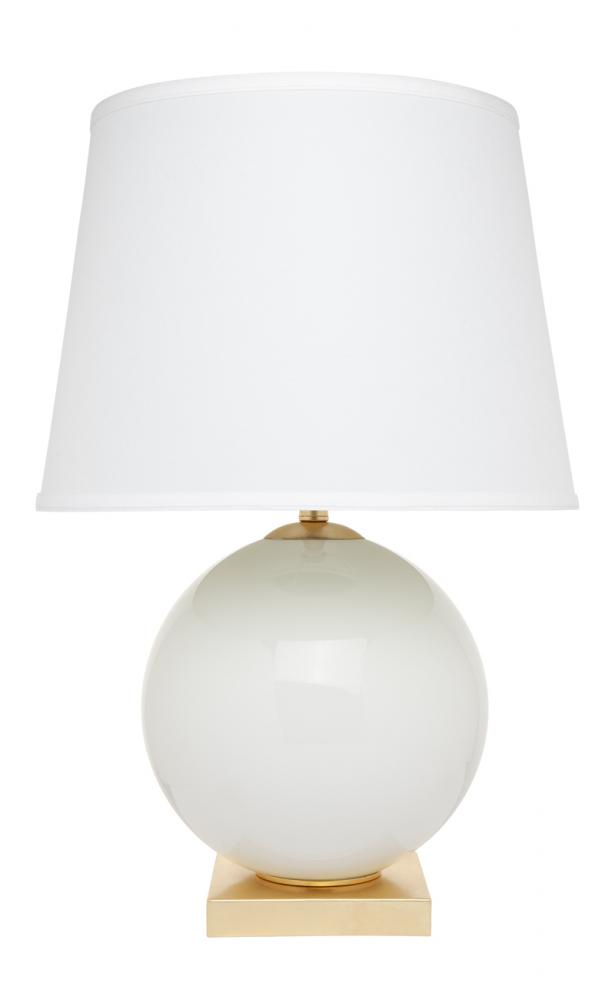 Gaudion Furniture Lamps 1 x Bocce Lamp & Shade Bocce Lamp and Shade SALE