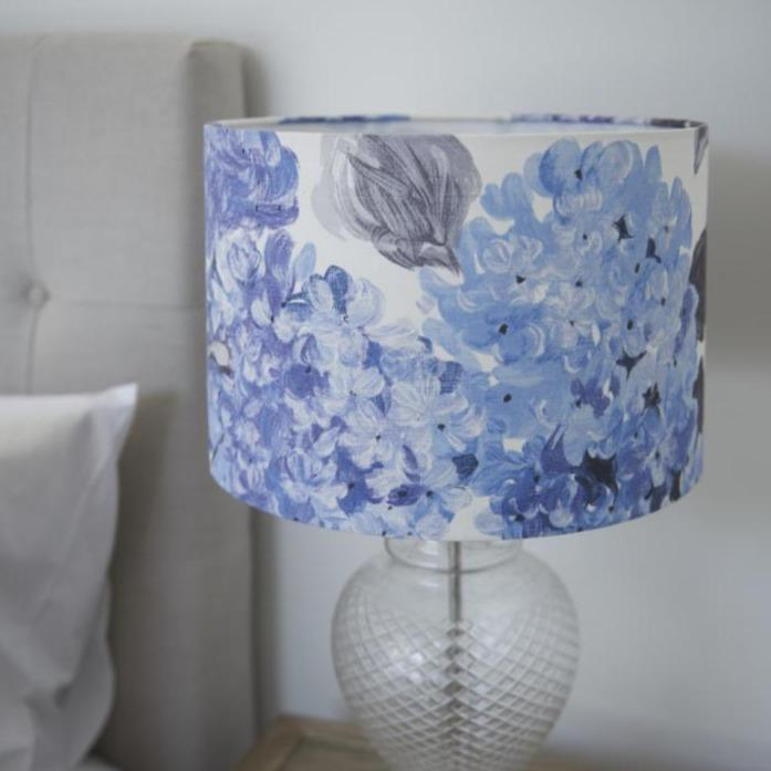 Gaudion Furniture Lampshades Lampshade Custom Made
