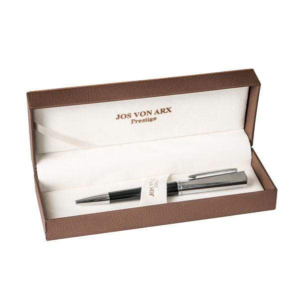 Gaudion Furniture Pen Modern