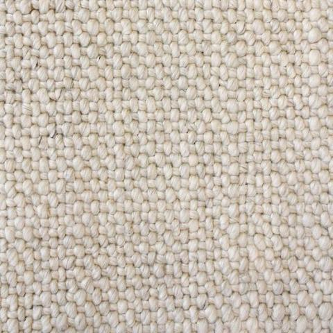 Gaudion Furniture Rug 1 x Nebraska 160 cm x 230 cm Natural White rug Nebraska Rug 5 colours