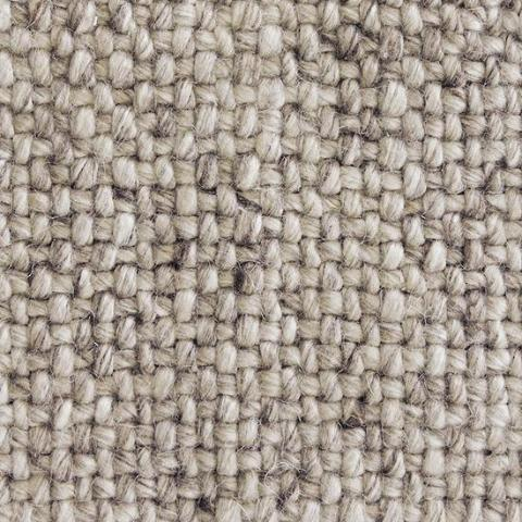 Gaudion Furniture Rug 1 x Nebraska 160 cm x 230 cm Pebble Rug Nebraska Rug 5 colours