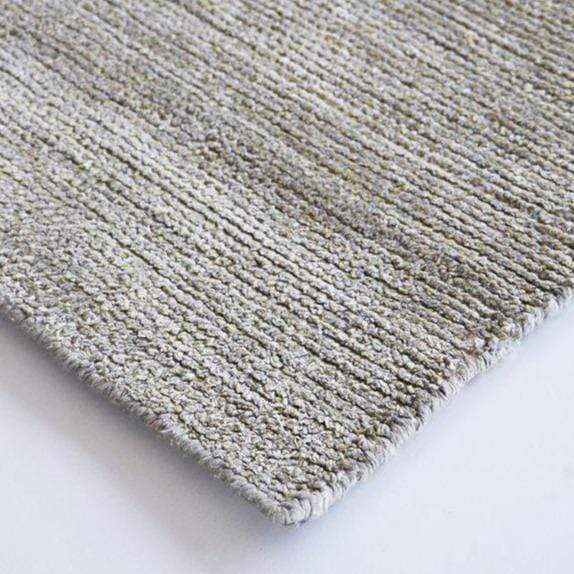 Gaudion Furniture Rug Anchorage Rug 2 colours
