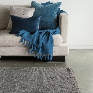 Gaudion Furniture Rug Nebraska Rug 5 colours