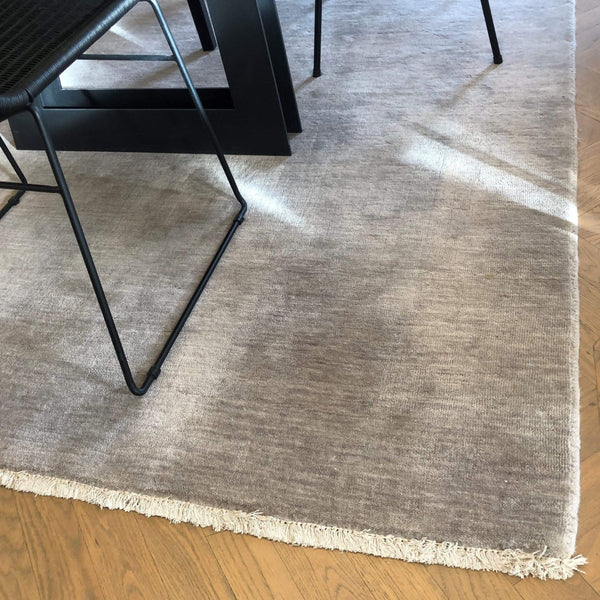 Gaudion Furniture Rug Sencillo Rug Pure Wool