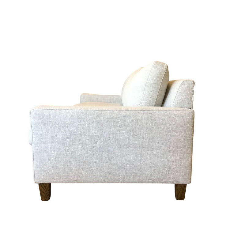 Gaudion Furniture Sofa Hamilton Sofa Upholstered