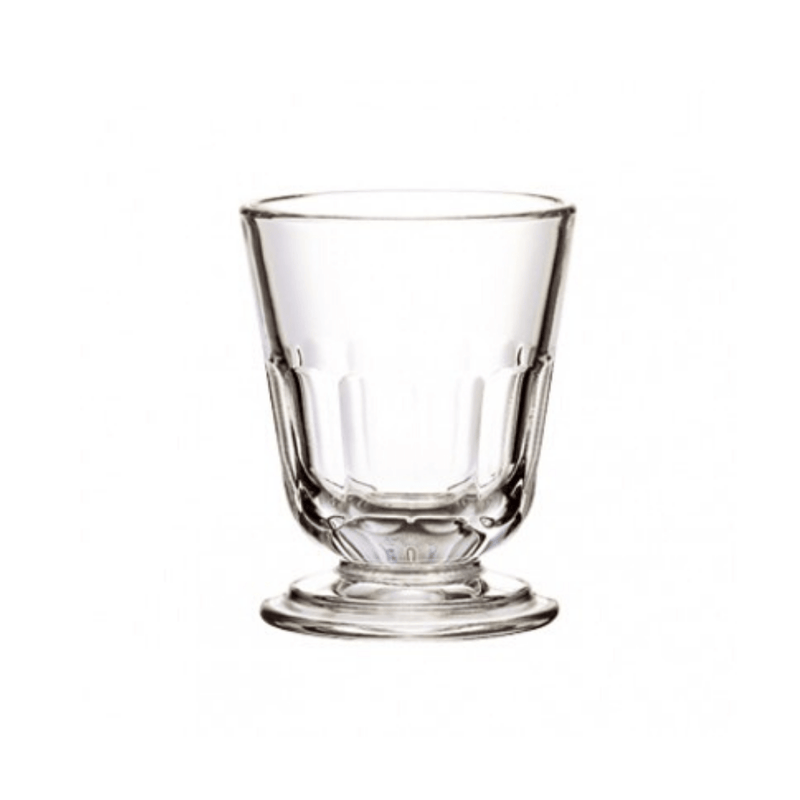 La Rochere Accessories Perigord Glass Tumbler Set of 6