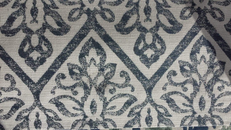 Paul Bangay Fabric Pacific Haven 1 Metre Paul Bangay Outdoor Fabric Haven