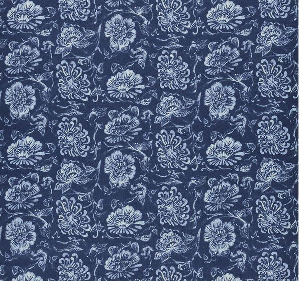 William Yeoward Upholstery Fabric William Yeoward Sylvia Fabric