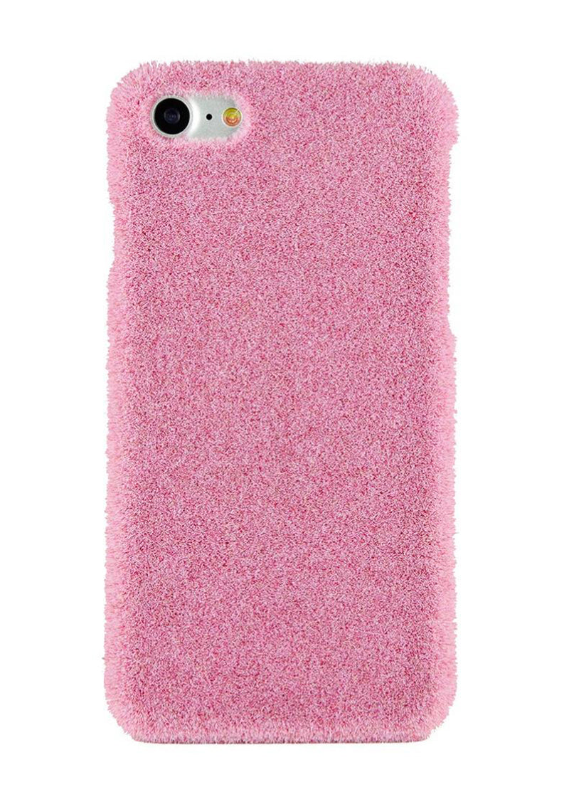 Shibaful Sakura for iPhone 7/8/SE