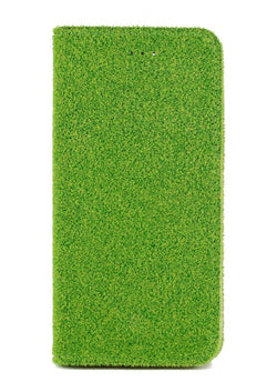 Shibaful -Yoyogi Park- Flip Cover for iPhone 6/7/8/SE
