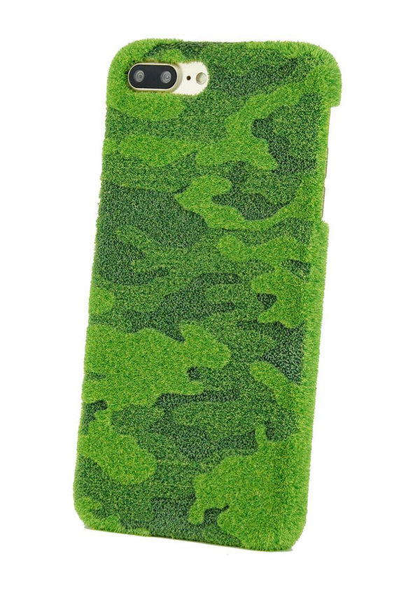 ShibaCAL by Shibaful Camouflage for iPhone 7/8 Plus