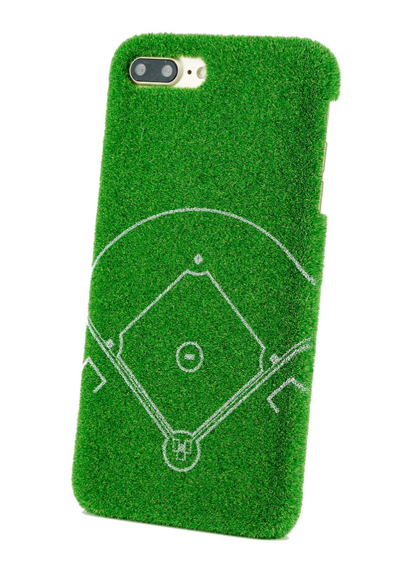 Shibaful Sport Dream Field for iPhone 7/8 Plus