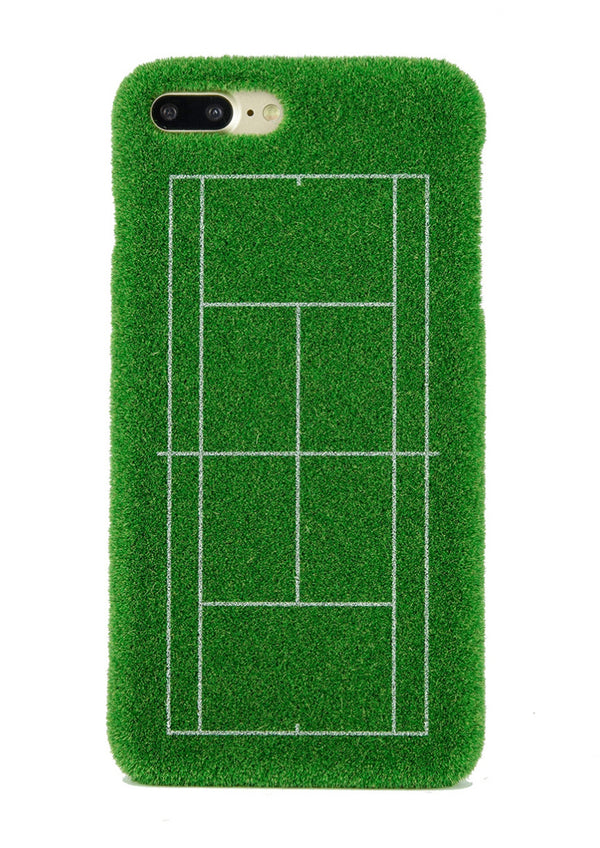 Shibaful Sport Grand Slam for iPhone 7/8 Plus