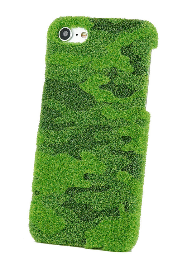 ShibaCAL by Shibaful Camouflage for iPhone7/8/SE