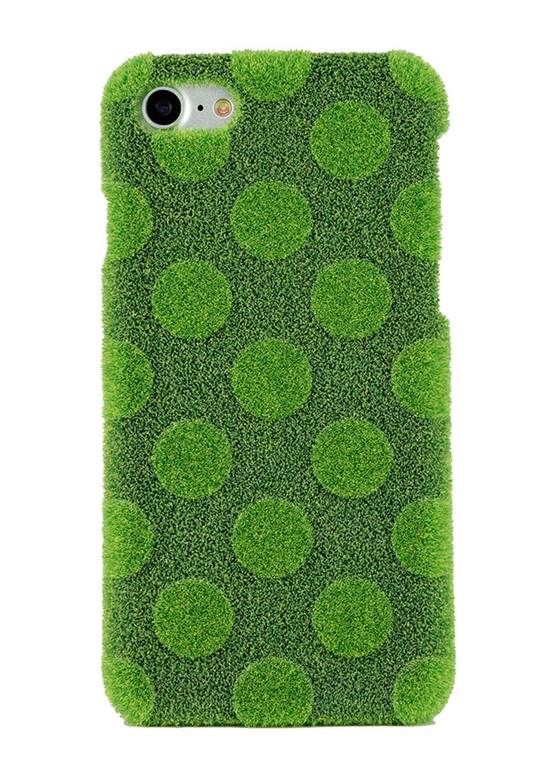 ShibaCAL by Shibaful Large Dots for iPhone7/8/SE