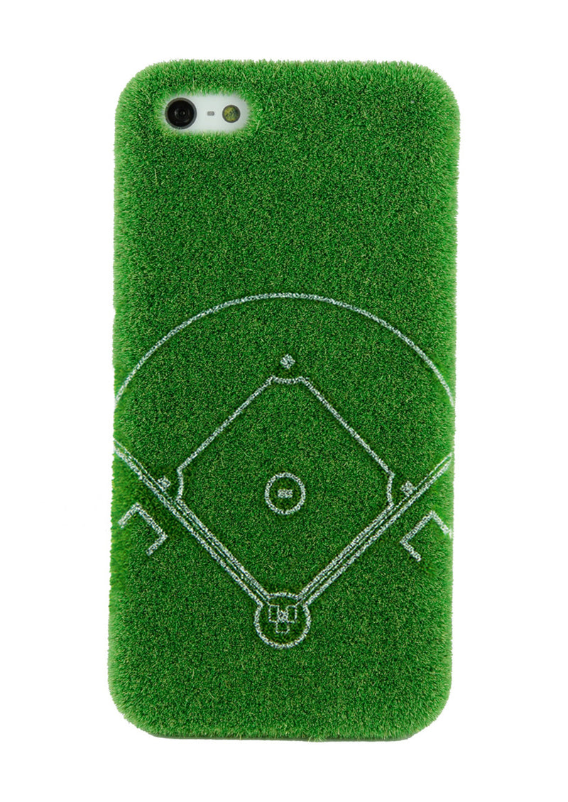 Shibaful Sport Dream Field for iPhone SE