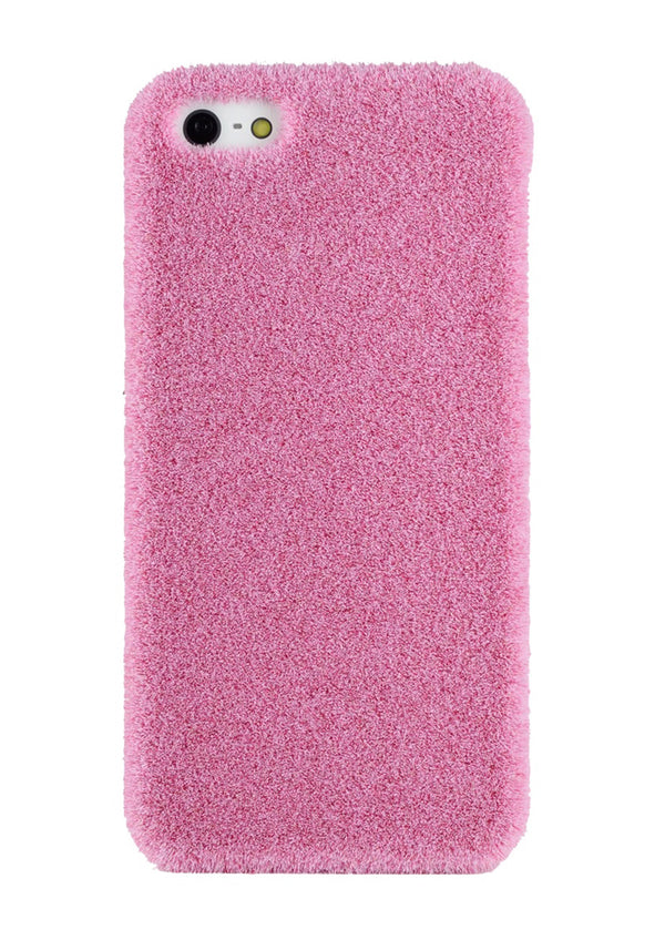 Shibaful Sakura for iPhone SE