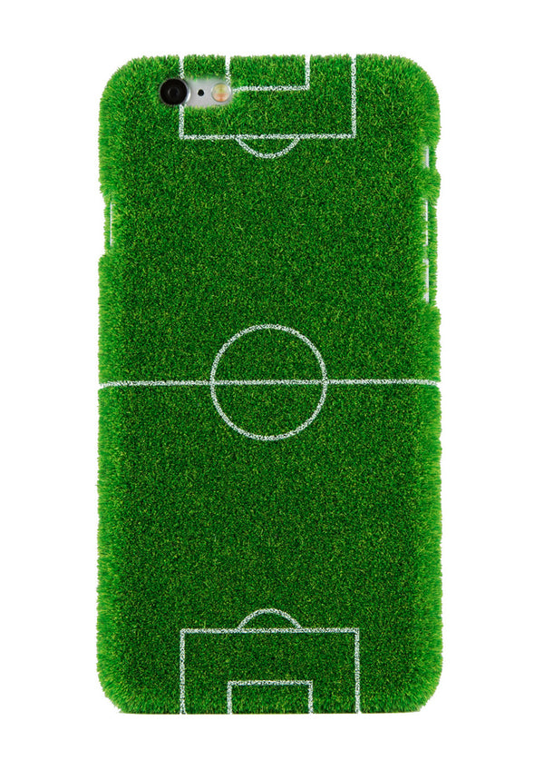 Shibaful Sport Fever Pitch for iPhone 6/6s
