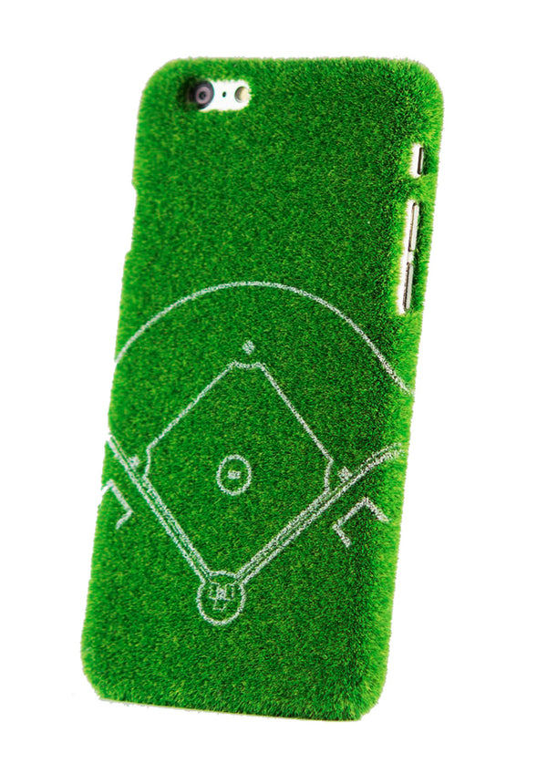 Shibaful Sport Dream Field for iPhone 6/6s