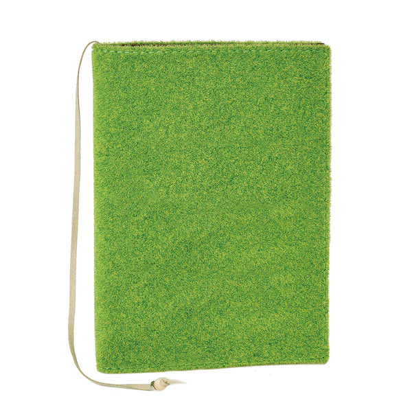 Shibaful Note Book A6