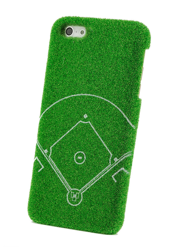 Shibaful Sport Dream Field for iPhone 7/8/SE