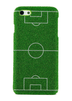 Shibaful Sport Fever Pitch for iPhone SE
