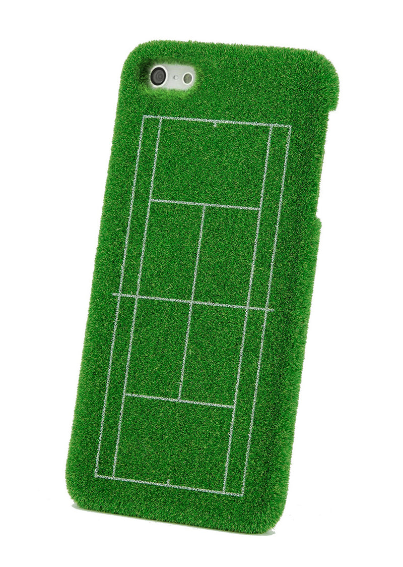 Shibaful Sport Grand Slam for iPhone SE