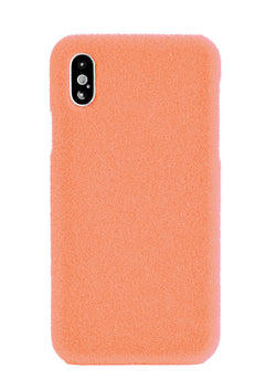 Shibaful Sakura for iPhone XS/X