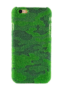 ShibaCAL by Shibaful Camouflage for iPhone 6/6s Plus