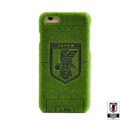 Shibaful サッカー日本代表ver. for iPhone 7/8/SE