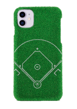 Shibaful SPORT- Dream Field- for iPhone 11
