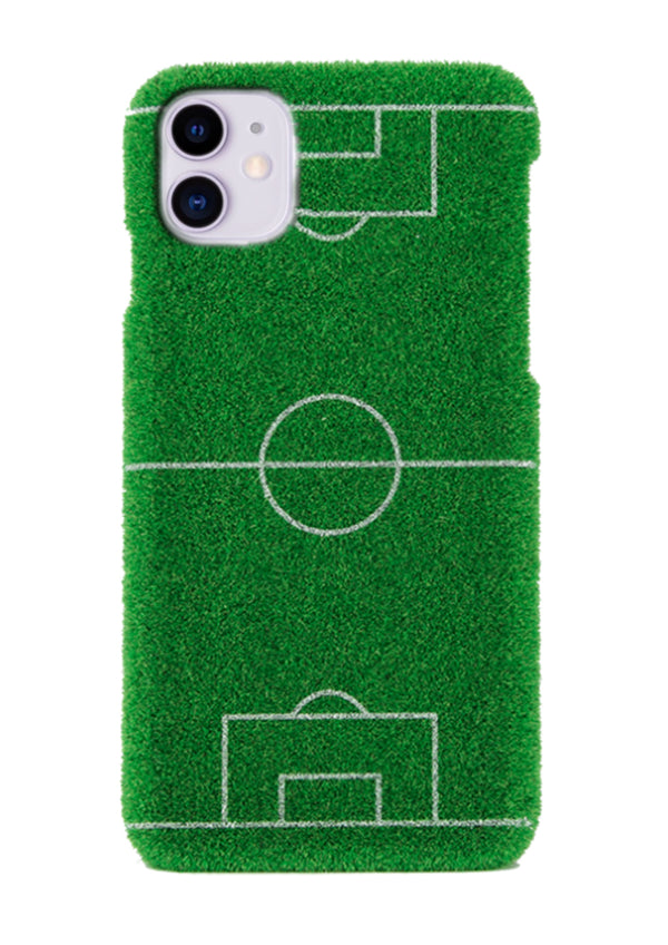 Shibaful SPORT-Fiver Pitch- for iPhone 11