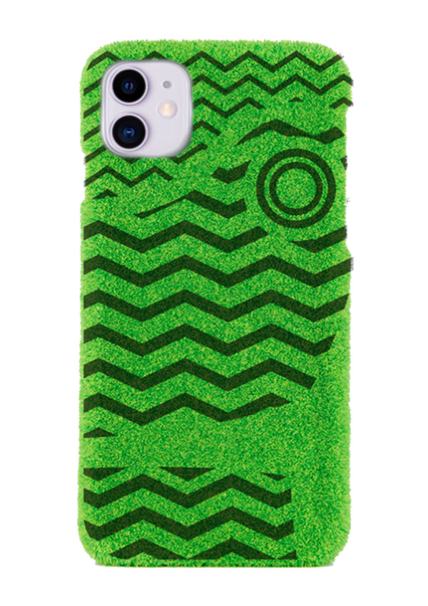 ShibaCAL by Shibaful -Foot Print- for iPhone 11