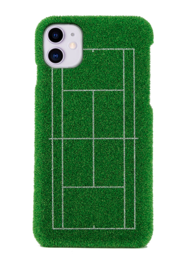 Shibaful SPORT -Grand Slam- for iPhone 11