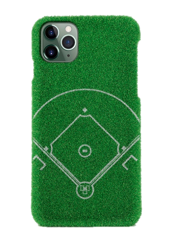 Shibaful SPORT- Dream Field- for iPhone 11 Pro Max