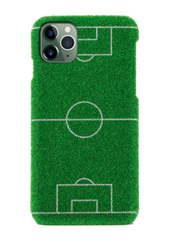 Shibaful SPORT-Fiver Pitch- for iPhone 11 Pro