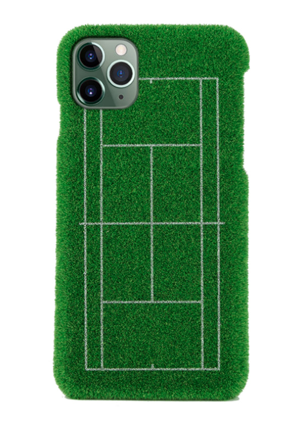 Shibaful SPORT -Grand Slam- for iPhone 11 Pro