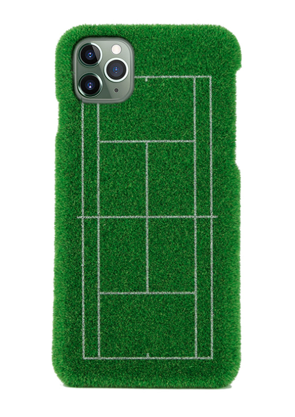 Shibaful SPORT -Grand Slam- for iPhone 11 Pro Max