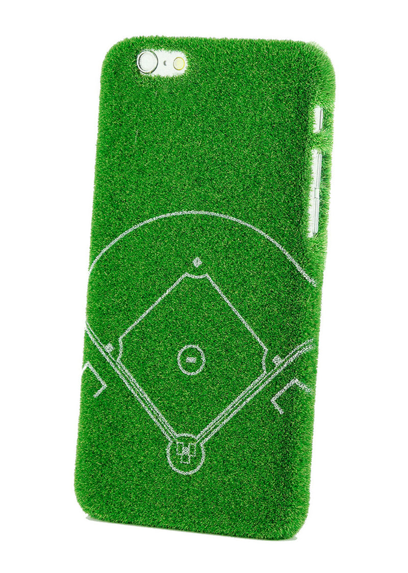 Shibaful Sport Dream Field for iPhone 6/6s Plus