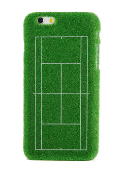 Shibaful Sport Grand Slam for iPhone 6/6s Plus