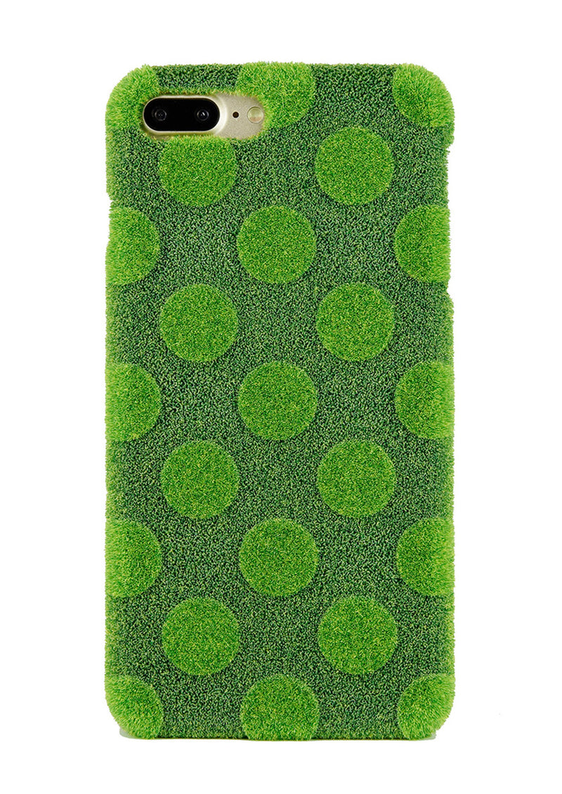 ShibaCAL by Shibaful Large Dots for iPhone7/8 Plus