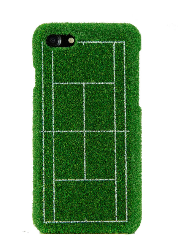 Shibaful Sport Grand Slam for iPhone 7/8/SE
