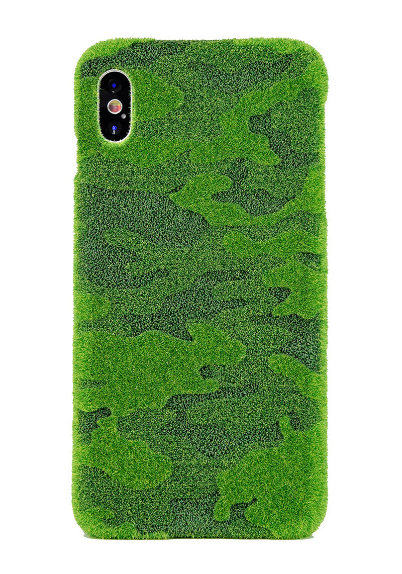 ShibaCAL by Shibaful Camouflage for iPhone XS Max