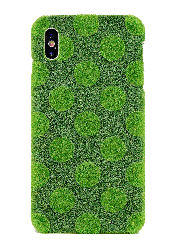 ShibaCAL by Shibaful Large Dots for iPhone XS Max