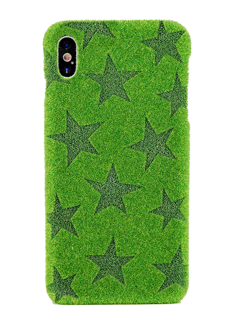 ShibaCAL by Shibaful Stars for iPhone XS Max