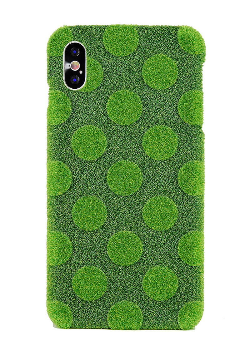 ShibaCAL by Shibaful Large Dots for iPhone XS/X