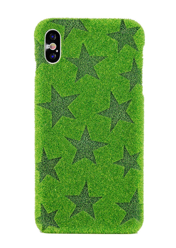 ShibaCAL by Shibaful Stars for iPhone XS/X