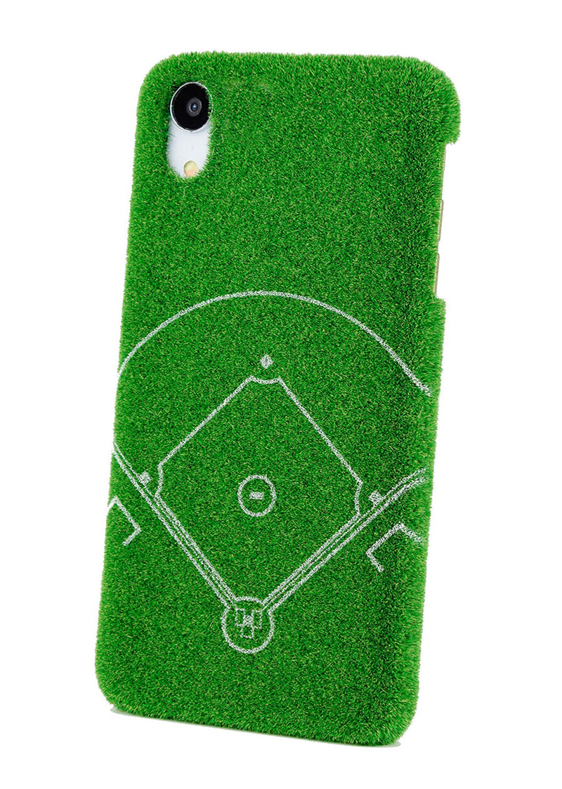 Shibaful Sport Dream Field for iPhone XR