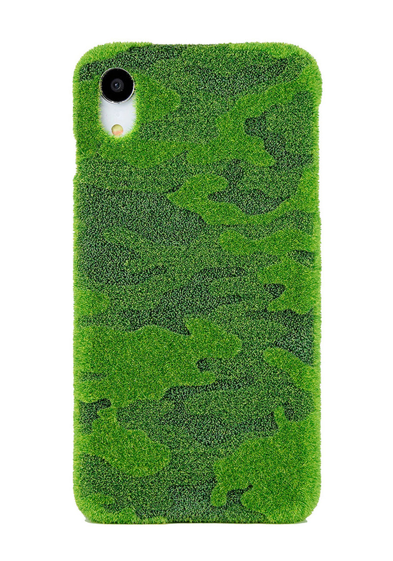 ShibaCAL by Shibaful Camouflage for iPhone XR